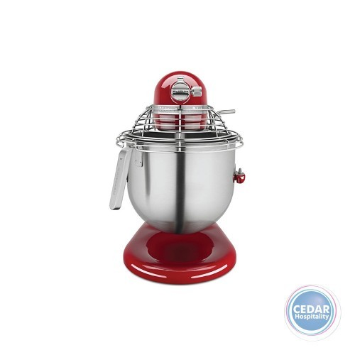 KitchenAid - 7.6L Commercial Stand Mixer