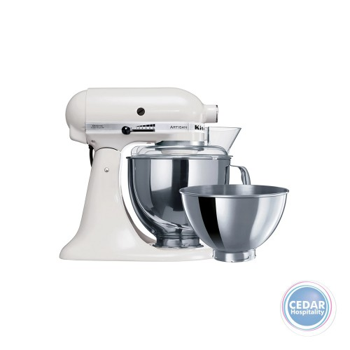 KitchenAid Stand Mixer KSM160