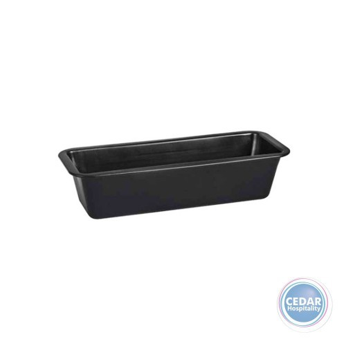 Frenti Loaf Pan -  286x120x70mm