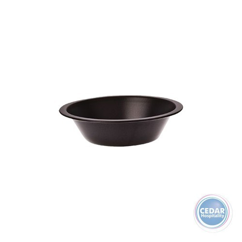Daily Bake Non-Stick Round Pie Dish 12cm