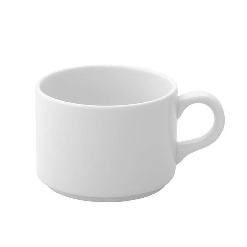 Ariane Prime - Tea Cup Stackable