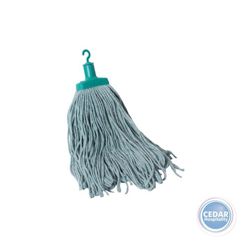 Mop Head- Assorted Colours