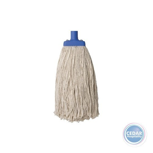 Cotton Mop Head - 2 Sizes