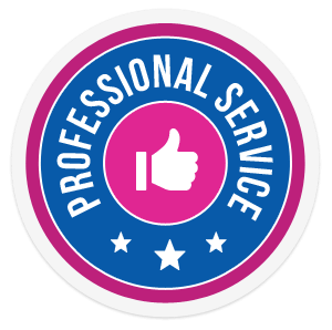 whyus_professional_services.png