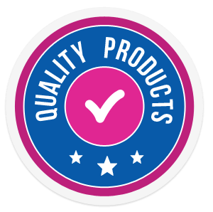 whyus_quality_products_1.png